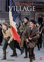 Cover image for Un village français. Season 4, 1943 = A French village