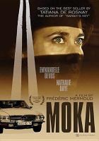 Cover image for Moka