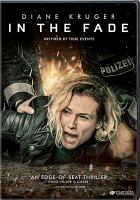 Cover image for In the fade = Aus dem Nichts