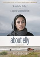 Cover image for About Elly