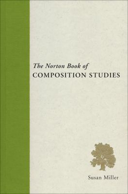 Cover image for The Norton book of composition studies