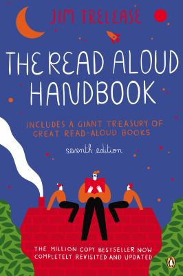 Cover image for The read-aloud handbook