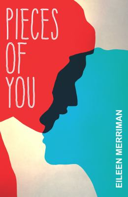 Cover image for Pieces of you