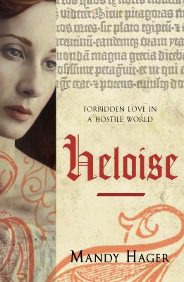Cover image for Heloise
