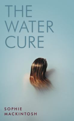 Cover image for The water cure
