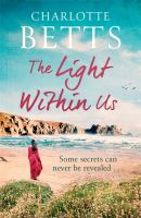 Cover image for The light within us
