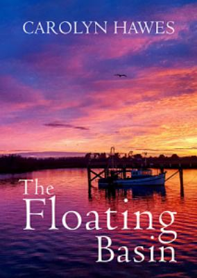 Cover image for The floating basin