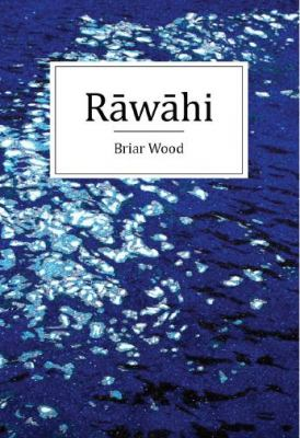 Cover image for Rāwāhi