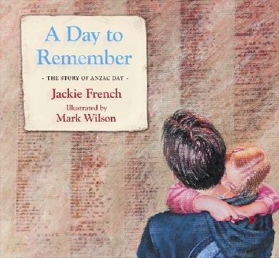 Cover image for A day to remember