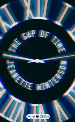 Cover image for The gap of time : the Winter's tale retold