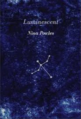 Cover image for Luminescent