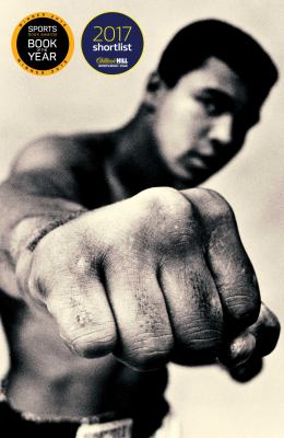 Cover image for Ali : a life