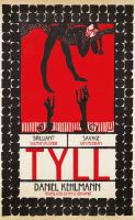 Cover image for Tyll