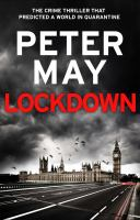 Cover image for Lockdown