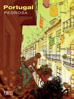 Cover image for Portugal