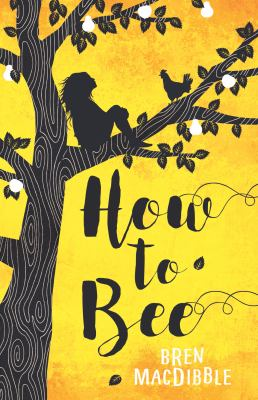 Cover image for How to bee