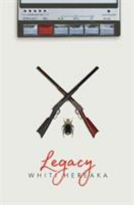 Cover image for Legacy