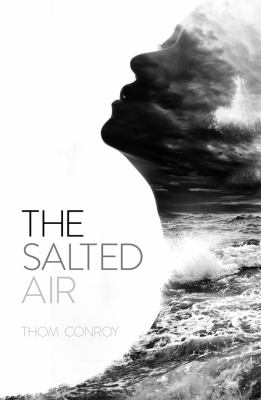 Cover image for The salted air