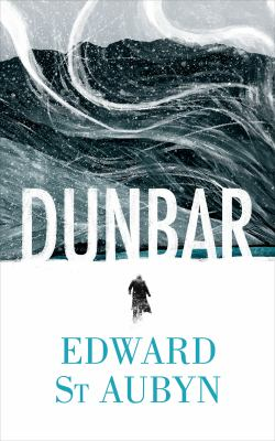 Cover image for Dunbar