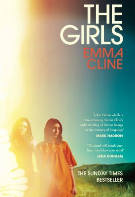 Cover image for The girls : a novel