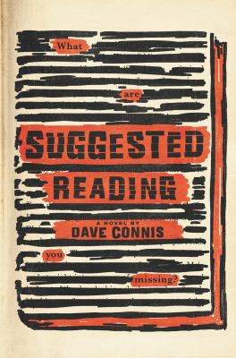 Cover image for Suggested reading