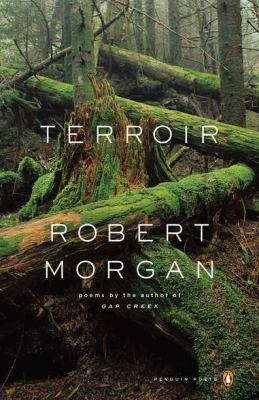 Cover image for Terroir