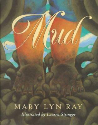 Cover image for Mud