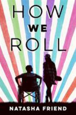 Cover image for How we roll