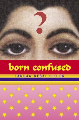 Cover image for Born confused