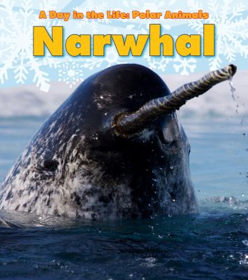 Cover image for Narwhal