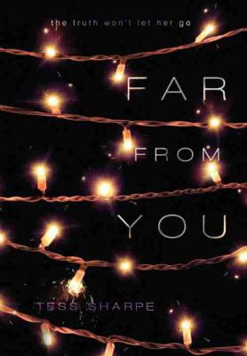 Cover image for Far from you