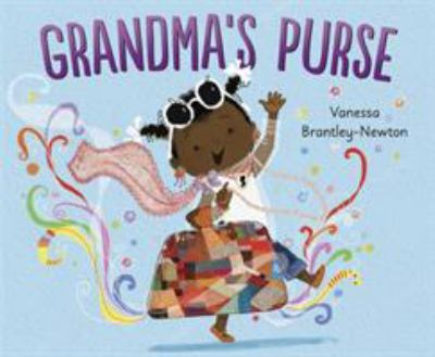 Cover image for Grandma's purse