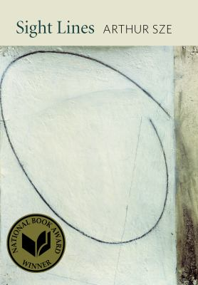 Cover image for Sight lines