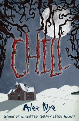 Cover image for Chill
