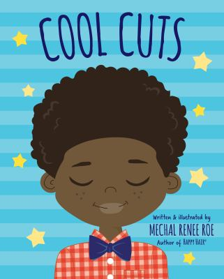 Cover image for Cool cuts
