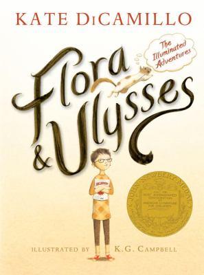 Flora-&-Ulysses
