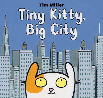 Tiny-kitty,-big-city