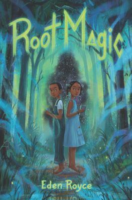 Root-magic