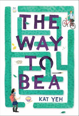 The-way-to-Bea