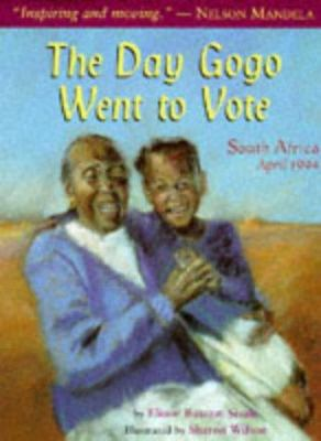 The-day-Gogo-went-to-vote-:-South-Africa,-April-1994