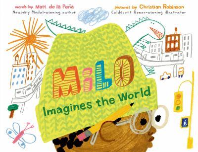 Milo-imagines-the-world