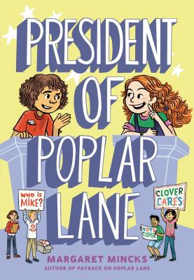 President-of-Poplar-Lane
