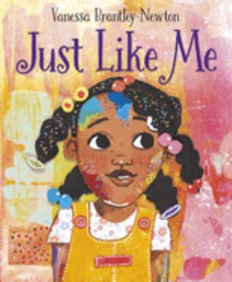 Just-like-me