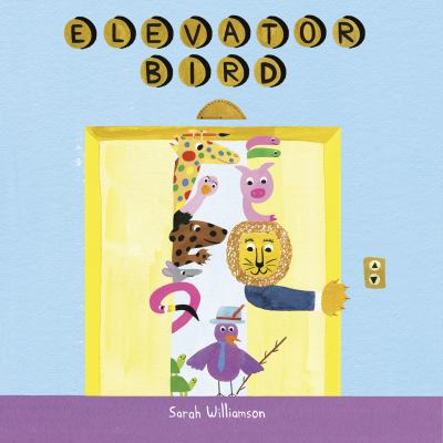 Elevator-bird