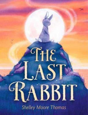 The-last-rabbit