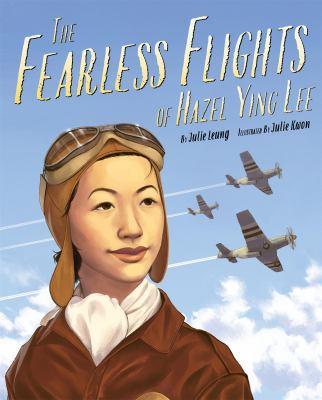 The-fearless-flights-of-Hazel-Ying-Lee