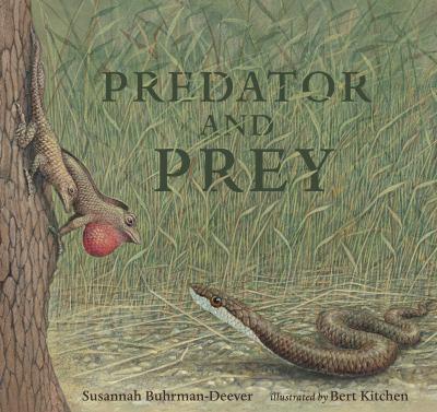 Predator-and-prey-:-a-conversation-in-verse