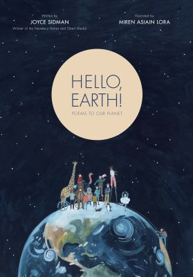 Hello,-Earth!-:-poems-to-our-planet