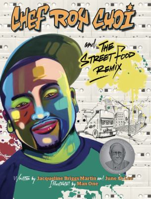 Chef-Roy-Choi-and-the-street-food-remix