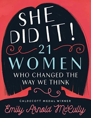 She-Did-It!:-21-Women-Who-Changed-the-Way-We-Think